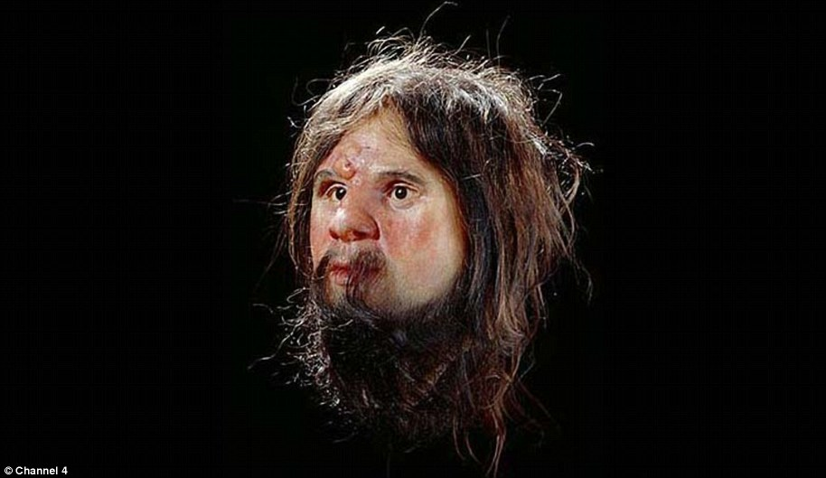 https://national-socialist-worldview.com/wp-content/uploads/2018/02/48ED5CF700000578-5358699-A_previous_reconstruction_of_Cheddar_Man_made_by_the_University_-a-37_1517945162221.jpg